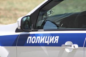 Сергей Лапыгин признан лучшим полицейским дознавателем