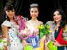 Имя самой красивой девушки Хакасии станет известно 10 апреля