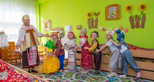 Пятеро абаканских педагогов вышли в финал регионального конкурса профмастерства