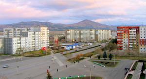 Наркополиция Хакасии пресекла деятельность семьи наркоторговцев