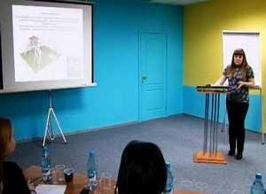 «Территория РУСАЛа» реализует в Саяногорске 8 проектов