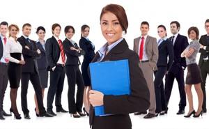 В Абакане существенно подрос спрос на рабочую силу