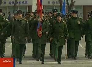 Виктор Зимин: День Победы должен пройти на высоком уровне