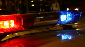 В Саяногорске продавец гнался за грабителем на такси