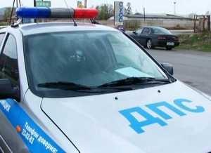 15 нетрезвых водителей – повторников в Саяногорске привлечены к ответственности
