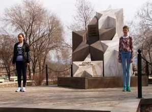 В Саяногорске ограничат движение из-за репетиций Парада Победы