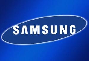 Samsung запустил в России программу обмена старых смартфонов на новые