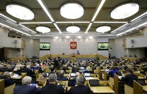 """Медведев распорядился подписать соглашение об обмене """"офшорной информацией"""""""