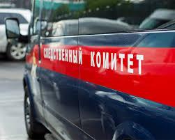 Житель Хакасии свёл счеты с жизнью возле служебного автомобиля судебных приставов
