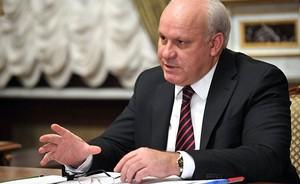 Виктор Зимин призвал муниципалитеты задействовать все резервы для роста доходов