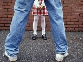 Жителя Хакасии осудят за растление малолетних