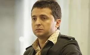 СК проверит информацию о финансировании актером Зеленским операции в Донбассе