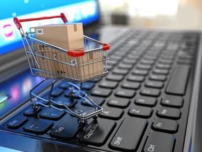 В России создадут информационную систему для онлайн-торговли