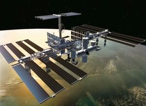 Новые технологии космического приборостроения отработают на МКС