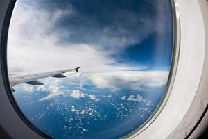 В Хакасии ветераны могут бесплатно летать по стране