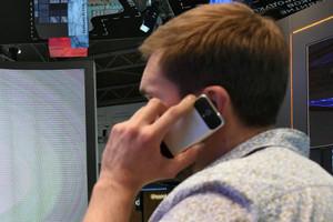 В России разработали систему контроля разговоров персонала по сотовым телефонам