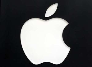 На картине XVII века обнаружили iPhone