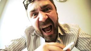 Шнуров предложил запретить Шнурова