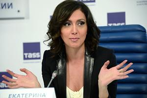 Глава «Роскино» заявила о провале почти всех новых российских фильмов