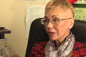 Ассоциация секс-работниц обратится к силовикам за защитой от борцов с борделями