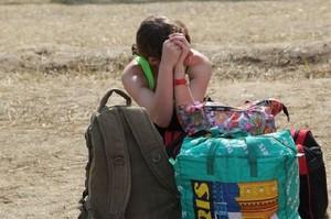 18 переселенцев из ближнего зарубежья получат в Хакасии господдержку