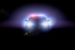 В Абакане заступает на службу «Ночная полиция»