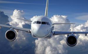 Владимир Путин: нам нужен новый региональный самолёт