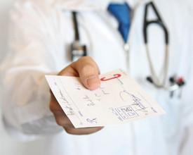 В Саяногосрке тяжелобольные дети до сих пор не могут получить лекарства
