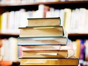 На форуме в Хакасии обсудят вопросы учебников и учебных пособий