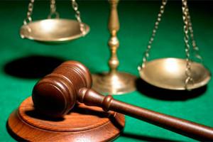 Дело о многомиллионных хищениях в «Хакресводоканале» передано в суд