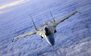TVE: Русские летчики отметят 9 Мая между ударами по ИГ