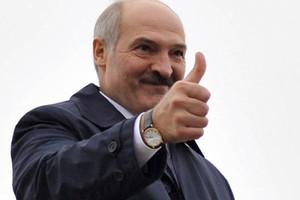 Хакасия и Беларусь подпишут соглашение о сотрудничестве