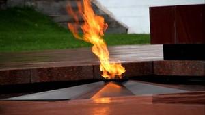 Жителей Хакасии призывают внести свою лепту в сохранение «Мест памяти»