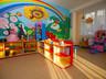 В Саяногорске после прокурорской проверки закрыли детский сад