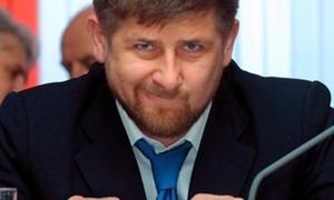 Двое судей в Чечне уволились после критики Кадырова
