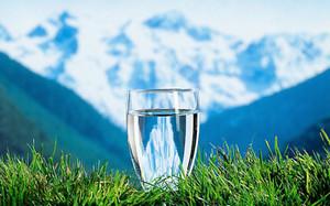 «Чистая вода» Хакасии требует еще 8 миллиардов рублей