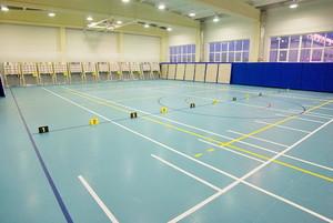 Каждый четвертый житель Хакасии регулярно занимается спортом