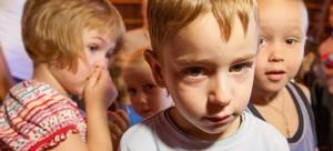 Парламент Хакасии отменил закон, ущемляющий сирот
