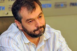 Банкир-банкрот задолжал миллиард рублей по алиментам