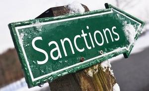 """""""В теме"""": Ряд стран ЕС выступил за снятие антироссийских санкций"""