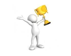 Студентка ХГУ вошла в число победителей международной конференции