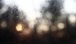 На дорогах Хакасии за два дня погибли четыре человека