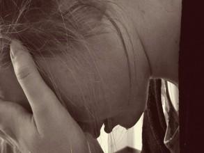 В Бурятии за резонансный суицид несовершеннолетней матери ответят чиновники