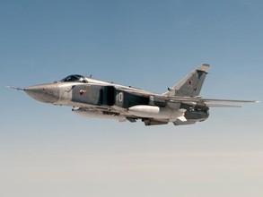 Российских пилотов научат уничтожать базы ПРО США у границ России
