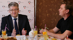 Новый управляющий САЗа рассказал о планах хакаских металлургов