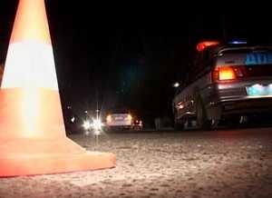 В Майна в ДТП погиб пешеход