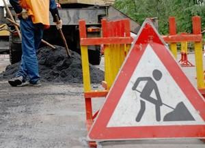 Дороги в Хакасии обходятся по 20 млн за километр
