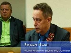 В Саяногорске продолжат патрулирование мобильные группы