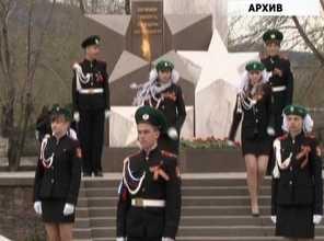 Что ждет Саяногорск в День Победы