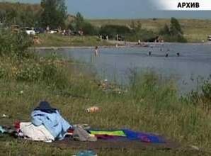 Саяногорск готовится к купальному сезону